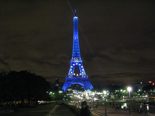 Paris August 2008 078