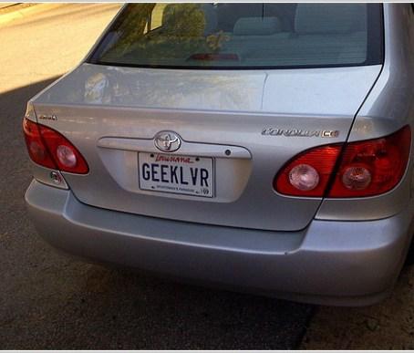 080822-geeklvr