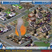 SimCity (iPhone) - Screenshot #4 by Craig Law
