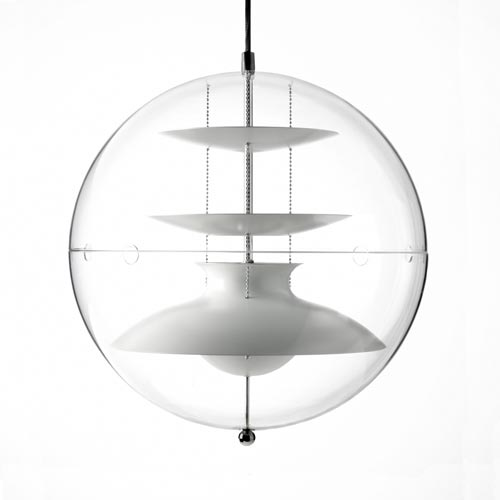 Verner Panton VP Globe