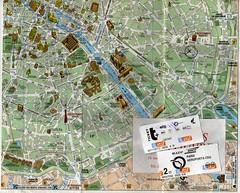 Paris August 2008 082