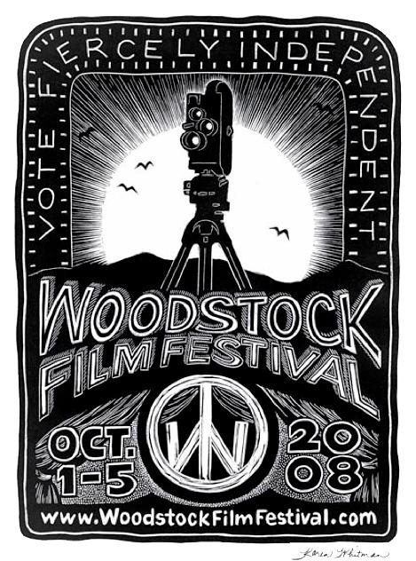 woodstockffp