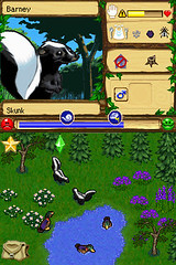 skunks_ducks2_bmp_jpgcopy