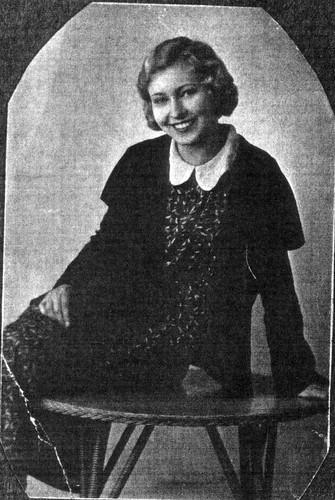 Emily Beale Matacia