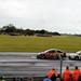 Talegate racing
