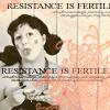 resistance1.jpg