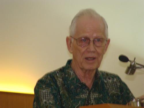 Jim Hipkins