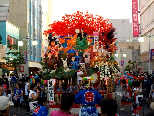 2007_三社大祭_共作連