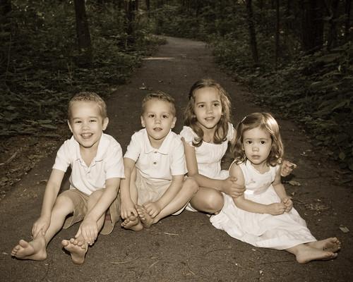 portraits 6-2008-7