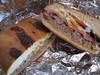 Super Tacos & Bakery Cubana Sandwich