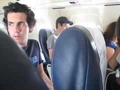 S plane ABE