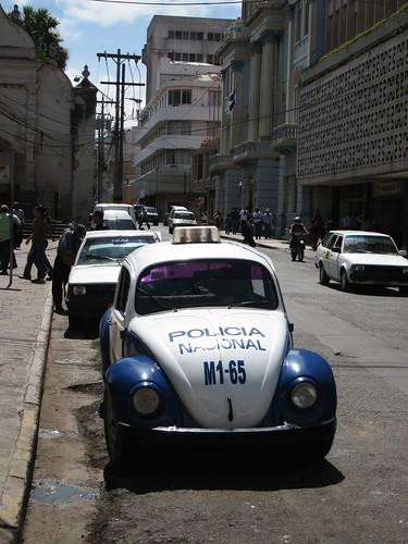2007-08-28 017 Tegucigalpa da lacoule62.
