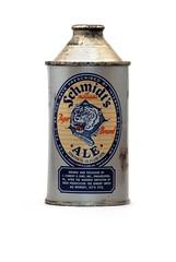 Schmidt's Ale