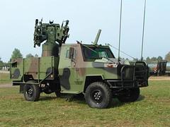 1-missile-launcher