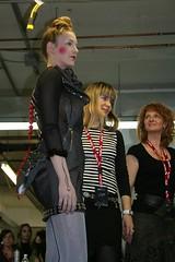 LAB Créatif - Couture Xpress