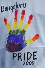 bangalore pride_tshirt