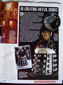 RADIO TIMES - July 1 2008 Page 4