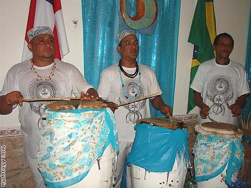 Pai Gilmar-Iemanjá 2008 01 por você.