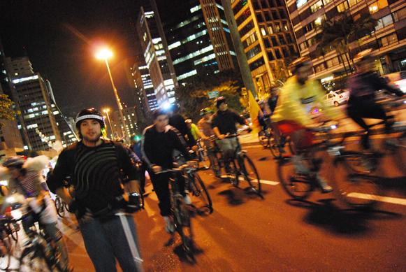 BicicletadaDiaSemCarro08SP094