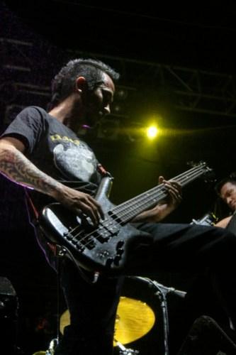 Slapshock at Muziklaban 2008