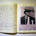 Grand Cahier Moleskine 12