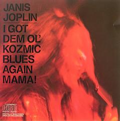 cdcovers/janis joplin/i got dem ol' kozmic blu...