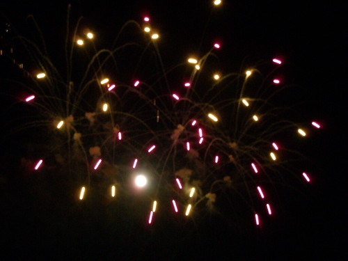 Fireworks 39.JPG