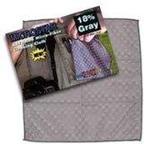 GrayCloth