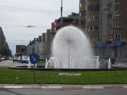 Romania 2007 (9) 008