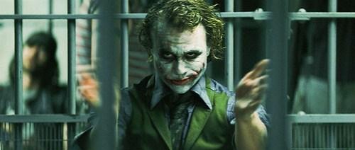 The Ultimate Joker by heaththeultimatejoker.