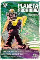 1956 _Planeta prohibido
