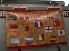 Parade der Kulturen Ffm 2008 (17)