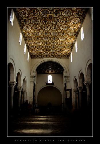 1 - Cattedrale di Otranto