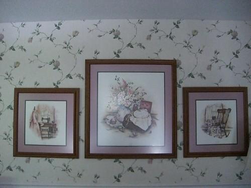 Paula Vaughn prints