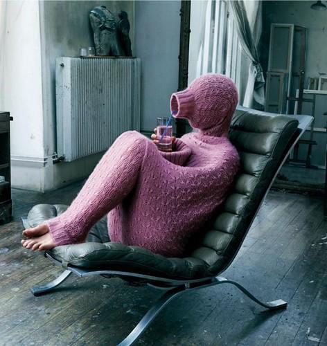 woollything