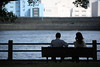 Photo:Bench By