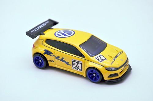 hws speed machines scirocco gt24 (2)