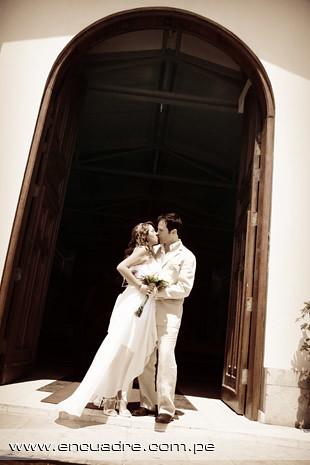 fotos bodas playa peru