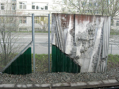 Subway art at Globen, Stockholm 2
