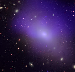 NGC 1132: A Mysterious Elliptical Galaxy (An e...