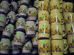 Frankfurter Weihnachtsmarkt 2008 (06)
