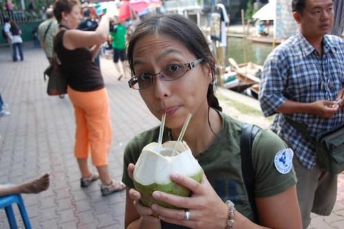 Thailand2008 (75)
