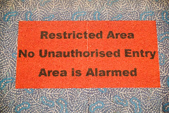 IMGP4063_restricted-area