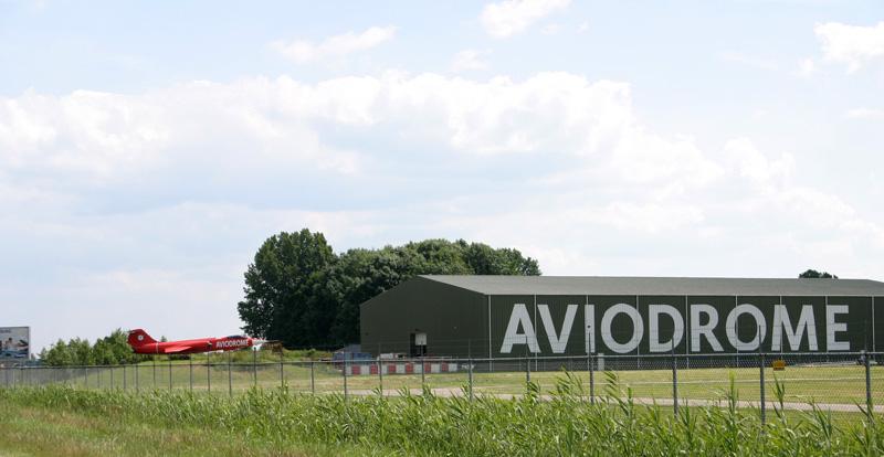 Aviodrome-IMG_0350