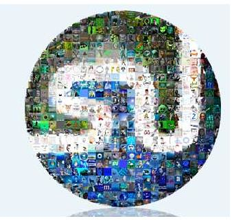 StumbleUpon - SU Logo