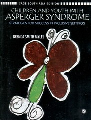 Asperger Syndrome...