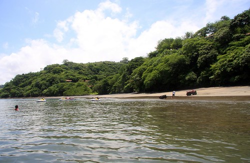 Costa Rica - Día 7 (491)