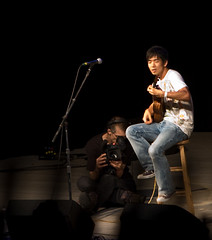 "Jake Shimabukuro • <a style=""font-size:0.8em;"" href=""http://www.flickr.com/photos/54494252@N00/2786100342/"" target=""_blank"">View on Flickr</a>"
