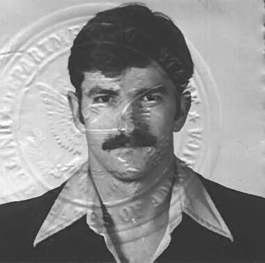 Michael McTeer passport.jpg