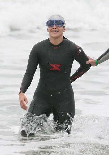 Malibu_jennifer_lopez_triathlon_2_wenn2073824